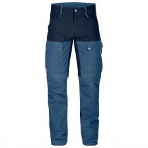 Fjällräven - Keb Gaiter Trousers - Trekkinghose