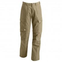 Fjällräven - Ruaha Zip-Off Trousers - Trekkinghose