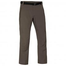 Salewa - Terminal Dst Pant - Trekking pants