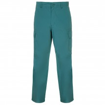 The North Face - Vasai Pant - Trekkinghousut