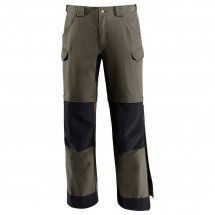 Vaude - Rokua T-Zip Pants - Trekkingbroek