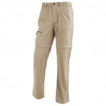 Montura - Travel Zip Off Pants - Trekkingbroek