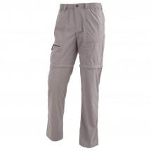 Montura - Travel Zip Off Pants - Trekkinghousut