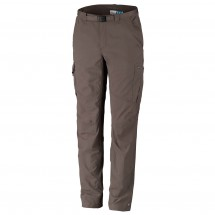 Columbia - Silver Ridge Cargo Pant - Trekkinghousut