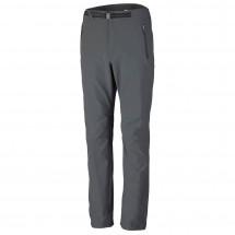 Columbia - Passo Alto II Pant - Trekking pants