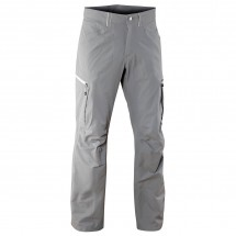 Peak Performance - Agile Pant - Trekking pants