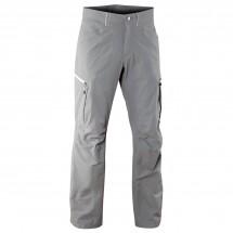 Peak Performance - Agile Pant - Trekking pants