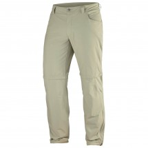 Haglöfs - Lite Zip Off Pant - Trekkinghose