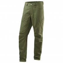 Haglöfs - Mid II Fjell Pant - Walking trousers