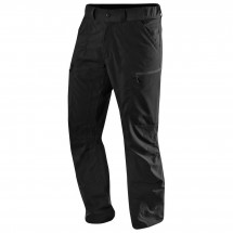 Haglöfs - Rugged II Fjell Pant - Trekking pants  - Regular