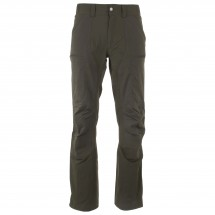 Haglöfs - Rugged II Fjell Pant - Trekkinghousut  - Regular
