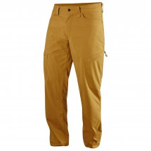 Haglöfs - Mid Fjell RL Pant - Trekking pants
