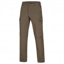 66 North - Jadar Pants - Pantalon de trekking