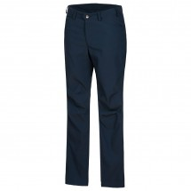 66 North - Esja Pants - Trekking pants