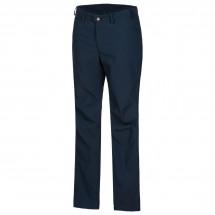 66 North - Esja Pants - Trekking pants