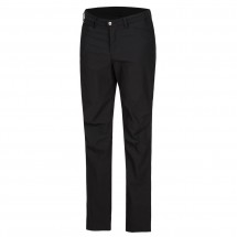 66 North - Esja Pants - Pantalon de trekking