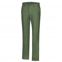 66 North - Laugavegur Hiking Pants - Pantalon de trekking