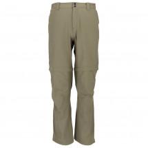 Lowe Alpine - Senna Convert Pants - Trekkinghousut