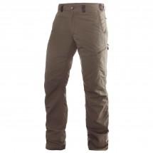 Haglöfs - Mid Fjell II Insulated Pant - Trekking pants