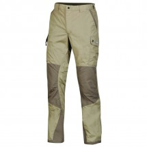 Directalpine - Highlander Pants - Trekkingbroek