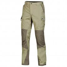 Directalpine - Highlander Pants - Trekkingbroek