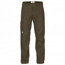 Fjällräven - Övik Winter Trousers - Winter pants