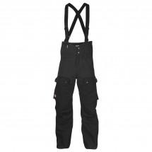 Fjällräven - Sarek Bib Trousers - Trekking pants