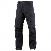 Lundhags - Börtnan Winter Pant - Pantalon de trekking
