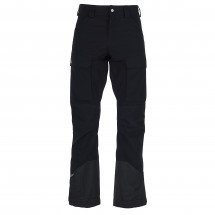 Lundhags - Authentic Pro Pant - Trekkingbroek