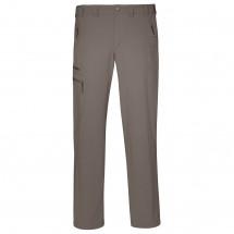 Schöffel - Trevor - Trekking pants