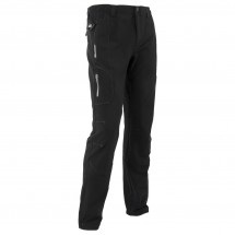 Montura - Vertex Pants - Trekking pants