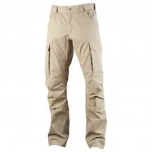 Lundhags - Jonten Pant - Trekking pants