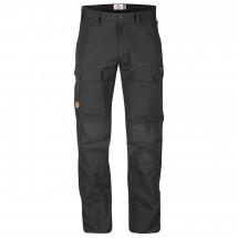 Fjällräven - Sarek Reinforced Trousers - Trekkinghousut