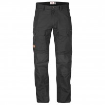 Fjällräven - Sarek Reinforced Trousers - Trekkinghose