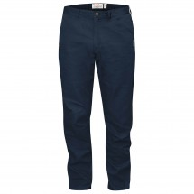 Fjällräven - High Coast Trousers - Trekkinghousut