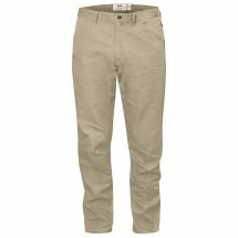 Fjällräven - High Coast Trousers - Trekking pants