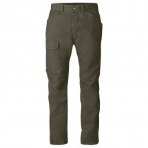 Fjällräven - Trousers No. 26 - Trekking pants