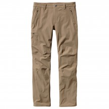 Patagonia - Tribune Pants - Trekkinghousut