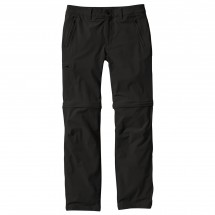 Patagonia - Tribune Zip-Off Pants - Trekkinghose