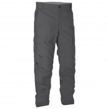 Salewa - Jasoy 2.0 Dry 2/1 Pant - Pantalon de trekking