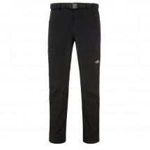 The North Face - Speedlight Pant - Trekking pants