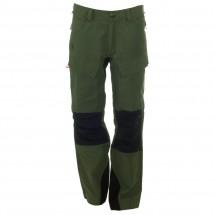 Tatonka - Greendale Pants - Trekkinghose