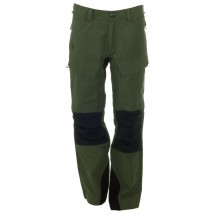 Tatonka - Greendale Pants - Pantalon de trekking