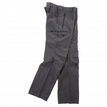 Tatonka - Leeton Pants - Trekkingbroek