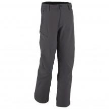 Millet - Trekker Stretch Pant - Trekkinghose
