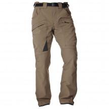 Klättermusen - Gere 2.0 Pants - Trekkinghose