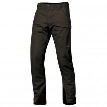 Directalpine - Defender - Pantalon de trekking