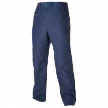 Berghaus - Navigator Stretch Pant - Trekking pants