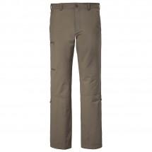 Schöffel - Wombat Nos - Trekking pants