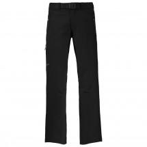 Schöffel - Hike Pants II - Trekkinghose